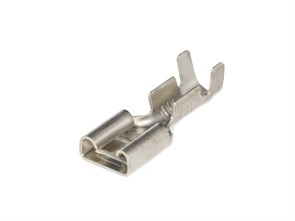 Адаптер внешний RACO Original 1/2 4250-55214T
